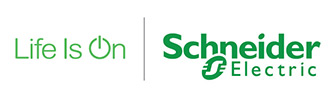 klient partner schneider-electric