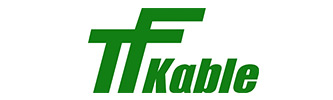 klient partner tfkable